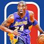 2020 NBA Playoffs