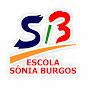 Escola Sônia Burgos