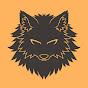 Wolfdog800