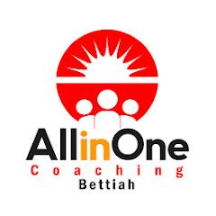 All in one coaching Bettiah