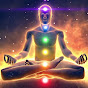 Meditative Music Cures