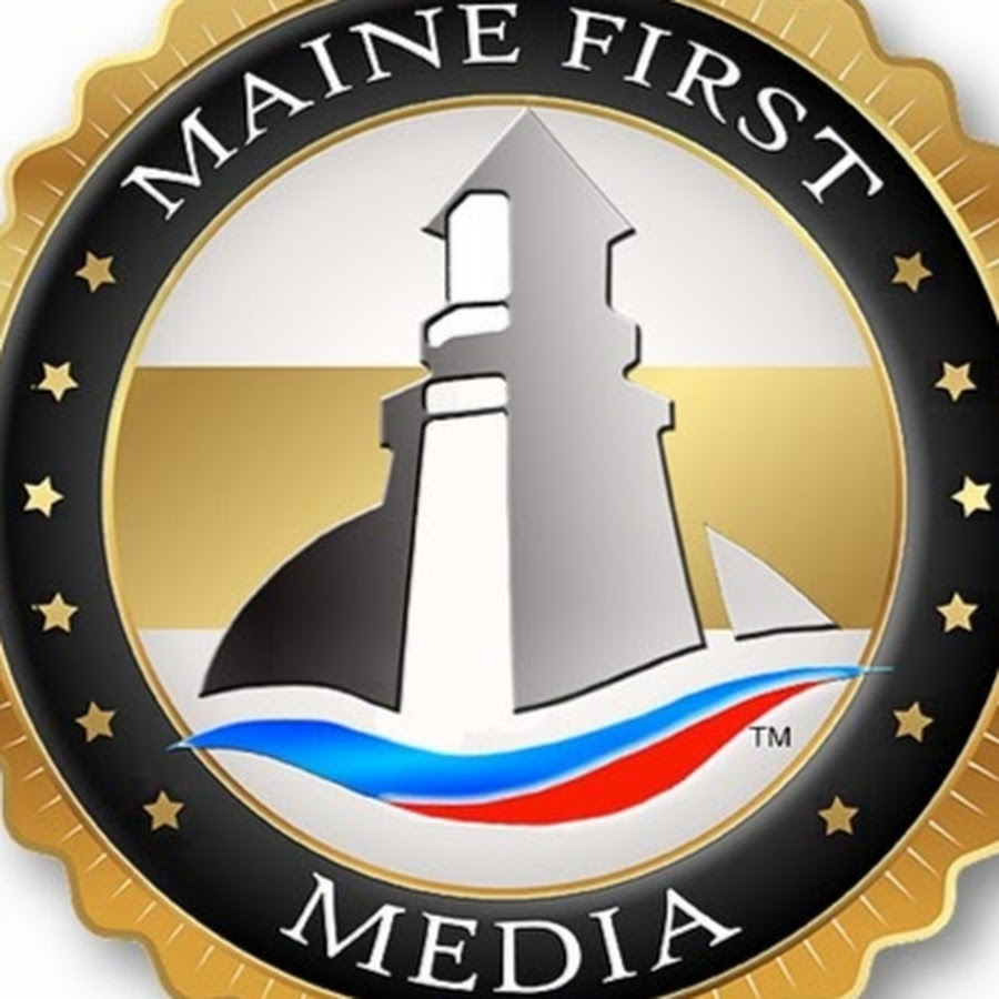 Maine First Media - YouTube