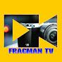 FRAGMAN TV