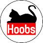 Hoobs Live