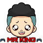 MR King Gaming (mr-king-gaming)
