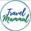 Travel Mammal