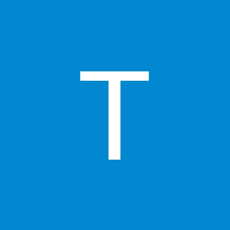 【Official】 Takehito Ishiguro