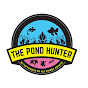 thePondHunter