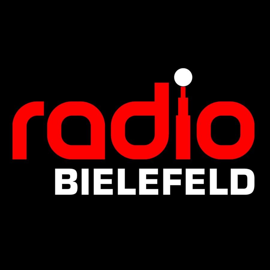 Radio Bielefeld Stau