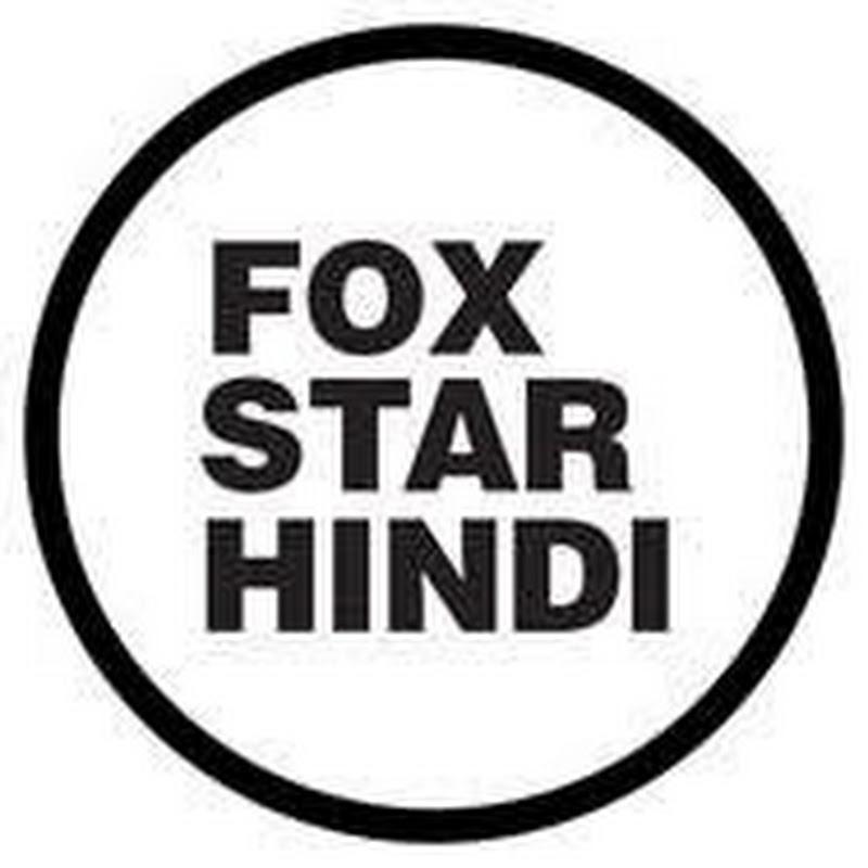 FoxStarHindi