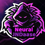 Neural JNDaase