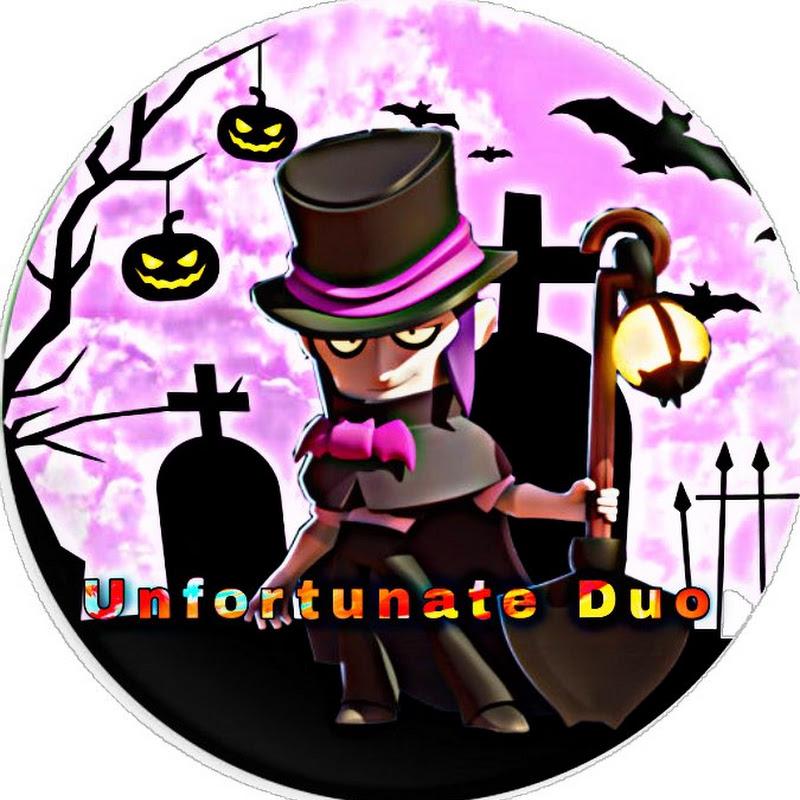 Unfortunate Duo (unfortunate-duo)
