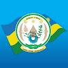 The Government of Rwanda