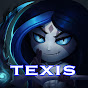 Texis97