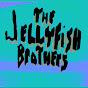 Bill Hamilton - @Jellyfishbrotherstv - Youtube