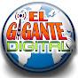 El Gigante Digital