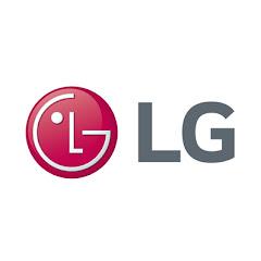 LG Thailand