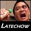 Latechow