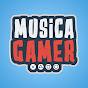 Musica Gamer