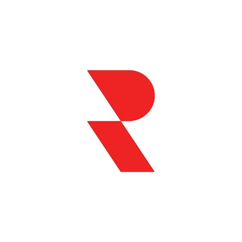 #RedMusic: JustListen