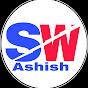 Shayari With Ashish