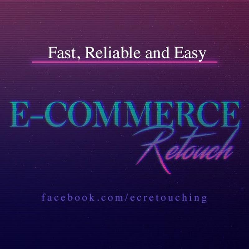 EC Retouch