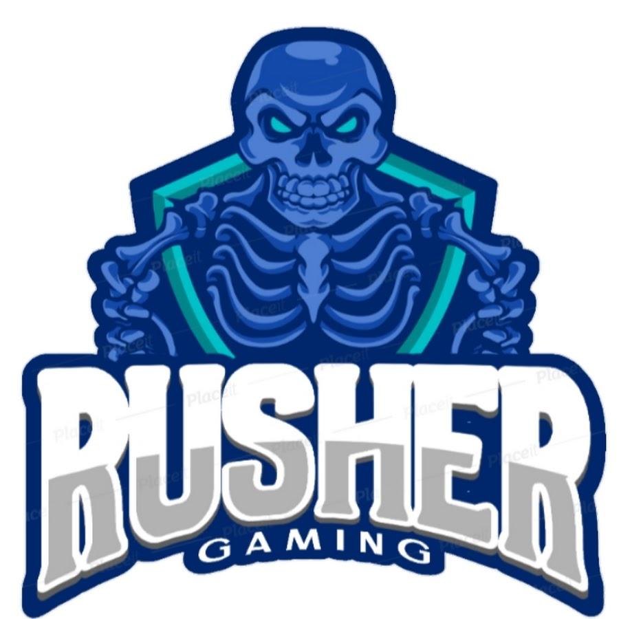 Rusher