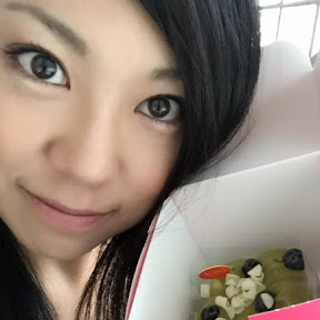 Miyuki Takase – YouTube