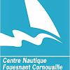 Centre Nautique Fouesnant Cornouaille