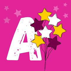 Alisa Star