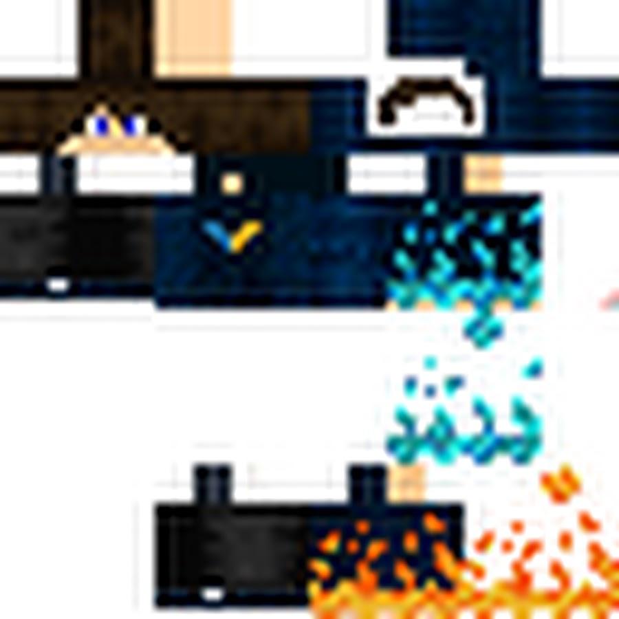 скины для майнкрафт 64x64 #5