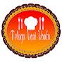 Telugu Vari Vanta