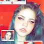 Abigail West - Youtube