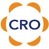 CRO Executive RoundTable