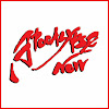 Apocalypse Now Bar-Cafe