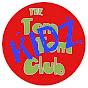 Tom Tom Kidz Club