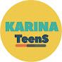 Karina TeenS