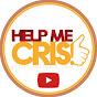 Help Me Cris