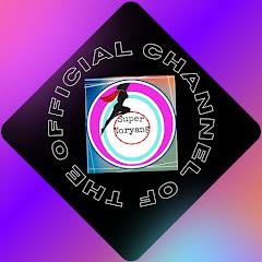 superNORYang