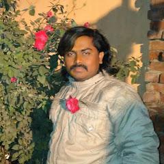 Prakash Gondhali Official