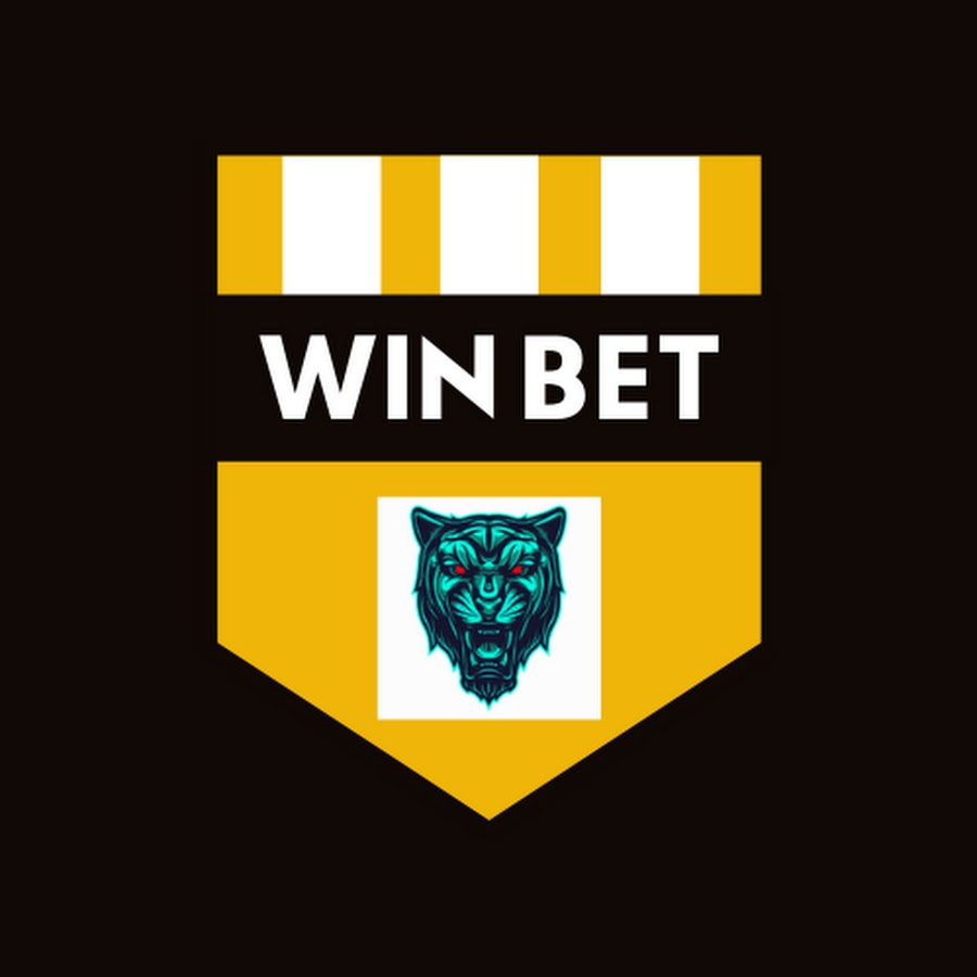 Daily Betting Tips
