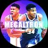 Megaltron