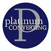Platinum Converting
