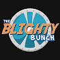 The Blighty Bunch
