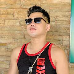 Neilboi Dimagiba