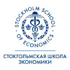 SSERussia Channel