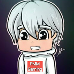 PMM Gaming