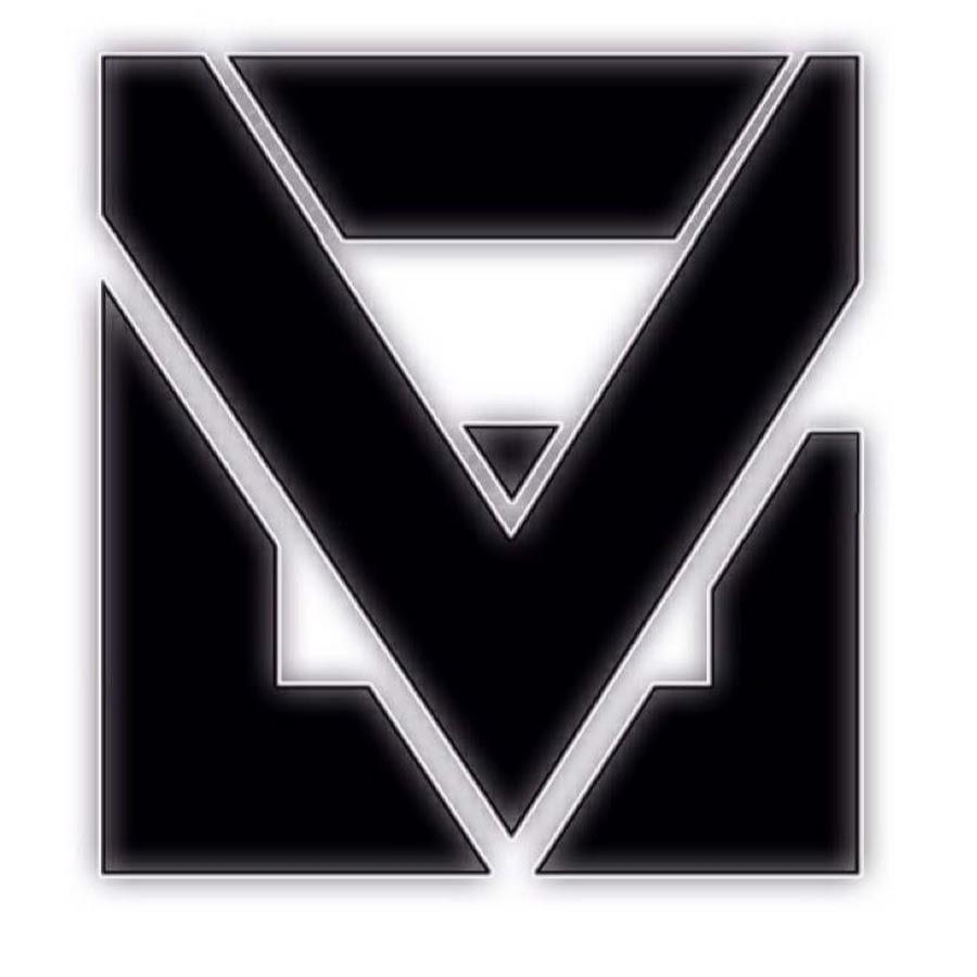 VISUAL Gaming - YouTube