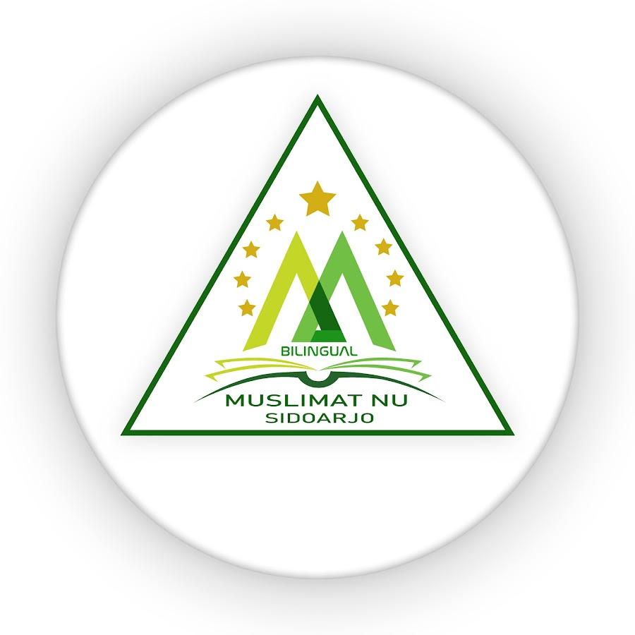 MA Bilingual Muslimat NU Sidoarjo