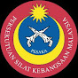 SILAT MALAYSIA